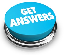 Commonly Asked Personal Injury Case Questions Button