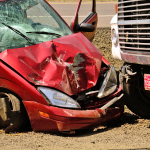 Garland Truck Accident Lawyer