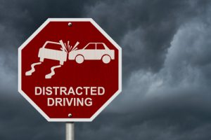 dangers-of-distracted-driving-300x200