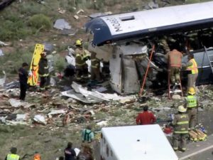 new-mexico-bus-sedmi-crash-august-30-2018-300x225
