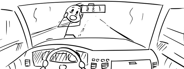 Pedestrian Accident Attorney - Dallas - Reyes Browne Reilley